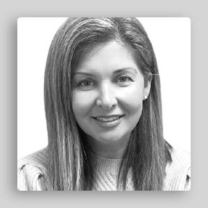 Julie Margiotta
