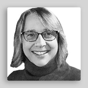 Karen Brunson